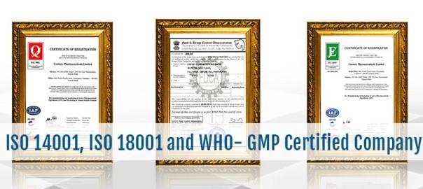 certification-b